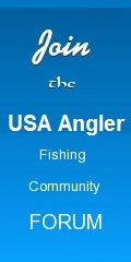 USAAngler.com Fishing Forum